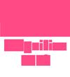 logo-rosa-small_cambio